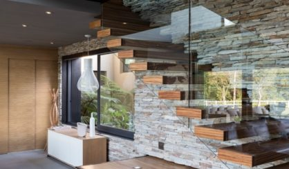 KTIRIO-STAIRS-WOOD-STONE-IDEA