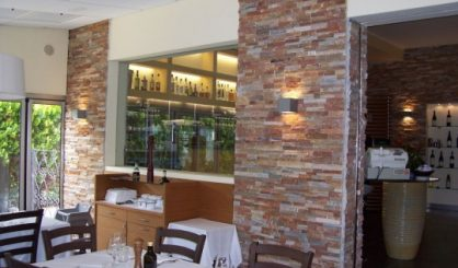 Natural-Stone-Wall-Cladding-Tiles-Dining