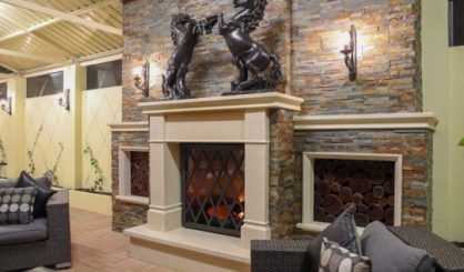 Rock-rustic-fireplace-1024×682