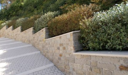 b_GOLDEN-COAST-Natural-stone-wall-tiles-B-B-221696-relb3ceb102