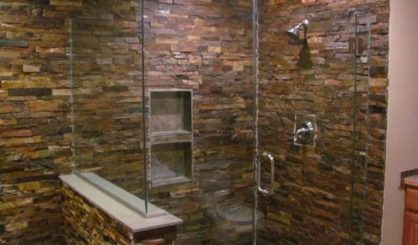 bathroom-interior-natural-stone-500×500
