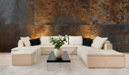 living-room-stone-walls-14-66948550