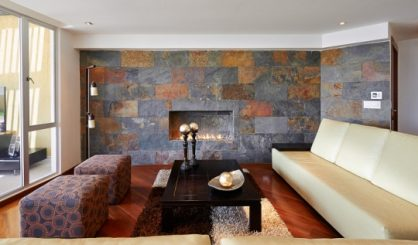 living-room-stone-walls-26-153827477