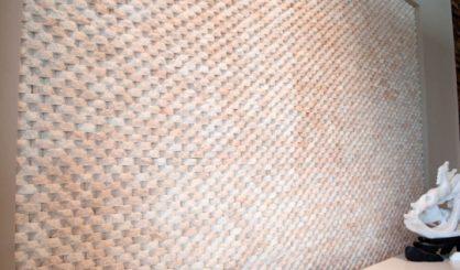 mozaic rodon oval