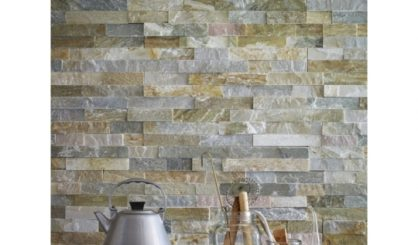 oyster-schist-split-face-mosaic-tiles-for-walls